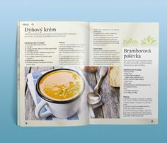 Ájurvédské recepty   Ajurvédské masáže - Zdraví v harmonii Ramen, Oatmeal, Breakfast, Tableware, Ethnic Recipes, Kitchen, Food, The Oatmeal, Morning Coffee