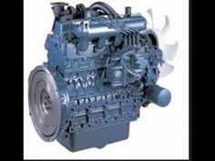 isuzu 4bd2 t diesel engine service repair manual 1993 1999