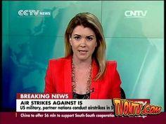 Watch News, News Us, Sporting Live, Internet Tv, Episode Online, Tv Episodes, Trending Videos, Live Tv, Syria
