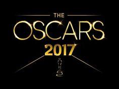 Oscar Winners 2017 !! 89th Academy Awards(Oscars)!! Complete Lists