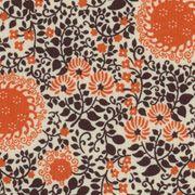 RJR Fabrics Floral