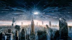 Watch Independence Day: Resurgence (2016) Full Movie Online HD Free