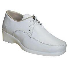 Dikişsiz Şeker Diyabet Ayakkabısı Modelleri Ortopedikterlik.com 'da Men Dress, Dress Shoes, Oxford Shoes, Lace Up, Fashion, Moda, Fashion Styles, Fashion Illustrations, Professional Shoes
