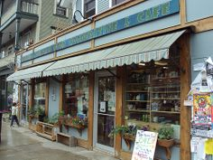 Buffalo Mountain Food Coop -  Food for people not for profit in Hardwick, VT