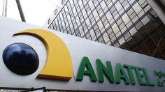 Anatel propõe abolir telemarketing para o cancelamento decontas - Economia - Notícia - VEJA.com
