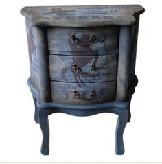 Kingdeful is a leading Vintage Nightstands manufacturer in China. With rich experience in manufacturing latest Vintage Nightstands with fashion design, Kingdeful has attached great importance to innovation. Vintage Nightstand, Vintage Furniture, Nightstands, Custom Design, Arts And Crafts, Bedside Tables, Cowboys, Texas, Fashion Design