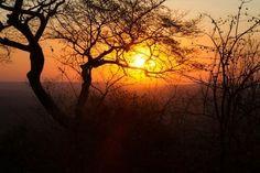 chizarira national park zimbabwe - Google Search - image: tripadvisor Kruger National Park, National Parks, Victoria Falls, Seven Wonders, Game Reserve, Crystal Clear Water, Natural Scenery, Art Sites, African Safari