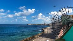 Make your way from Havana, Cuba's vibrant capital, along the beautiful coastline of Cayo Santa María to the Spanish colonial city of Sancti Spíritus. Cayo Santa Maria, Havana Cuba, Go Ahead, Spanish Colonial, Fair Grounds, Tours, Culture, City, Building