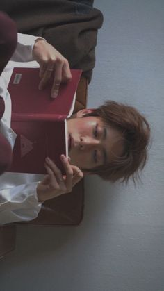 i fckn love this photoshoot srsly Jaehyun Nct, Nct 127, Winwin, Nct Life, Look Man, Valentines For Boys, Jung Yoon, Jung Jaehyun, Yang Yang