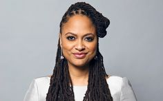 Ava Duvernay made a film about black incarceration
