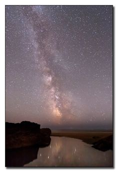 stars and night sky astro photography,Landscape Seascape Astro Milkyway Photography Cornwall Based Photographer Nick Turley
