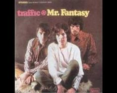 TRAFFIC Dear Mr.Fantasy - YouTube. Love this tune from Traffic, which came out before I was born. Steve Winwood's voice along with the entire group...awesome.  Dear Mr. Fantasy play us a tune, something to make us all happy...