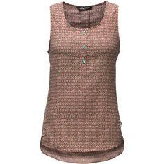 The North Face Women's Touring Tank