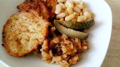 """hruškové """"čatní"""" Risotto, Ethnic Recipes, Food, Essen, Meals, Yemek, Eten"""