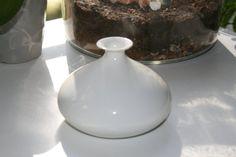 JPL France Dainty Porcelain Vase Super by BellaMommaCollection, $10.00