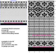 norwegian sweater noorse u2.png (838×794)