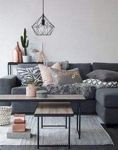Image de home, room, and interior