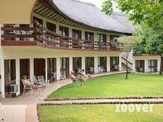 azambeziriverlodge - Zimbabwe