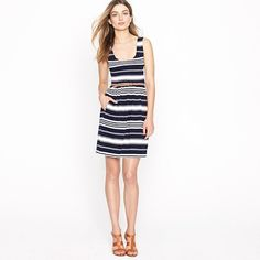 Must. Have. This. Dress (J.Crew.)