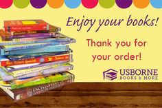 Enjoy your books from UBAM  www.myubam.com/c4269
