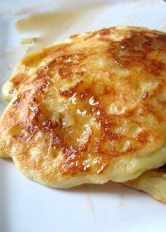 Macaroons Pancakes Wow, Pancakes Waffles, Coconut Macaroons, Coconut ...