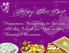 Images of Bhai Dooj 2013 Happy Bhai Dooj Wishes HAPPY BHAI DOOJ WISHES | IN.PINTEREST.COM FESTIVAL EDUCRATSWEB