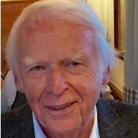ElternKindBindungsKongress - Dr. Ludwig Janus. Psychoanalytischer Psychotherapeut, Dozent, Lehranalytiker und Autor