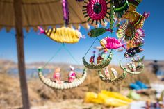 The Area Around Lake Titicaca in Peru and Bolivia - Travelhackers Lake Titicaca Peru, Bolivia, Handmade Toys, Cool Gadgets, New Pictures, December, Spirituality, Islands, Travel