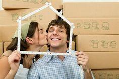 Luego de un tiempo prudencial de noviazgo, lo más usual es comenzar a vivir juntos para disfrutar el día a día. Después de tomar esta decisión