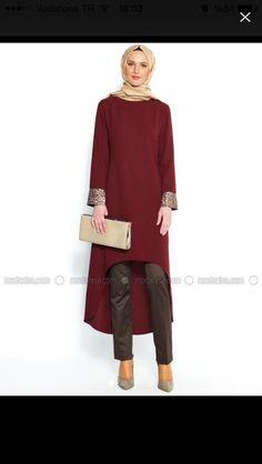 look-de-hijab12