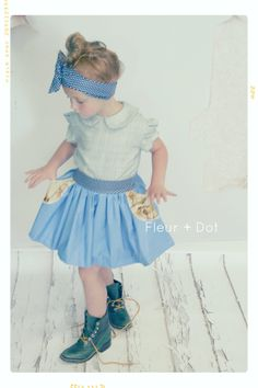 Girls Peter Pan Collar Blouse Blue Grid Cotton Vintage Inspired Clothes Girls Shirt Girls Blue Top Children's Vintage Clothes Baby Clothes by FleurandDot on Etsy https://www.etsy.com/listing/156099557/girls-peter-pan-collar-blouse-blue-grid