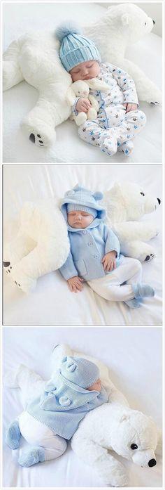 5-Color 60/40 CM Plush Stuffed Animal Baby Sleeping Back Cushion Baby Comfort Doll Toy