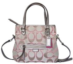 Gorgeous Coach Bags: Perfect Gifts for Teenage Girls and Young Women | Buying Smiles
