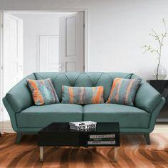 flirt koinor polsterm bel m bel pinterest wohnzimmer und m bel. Black Bedroom Furniture Sets. Home Design Ideas