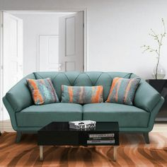 flirt koinor polsterm bel m bel pinterest wohnzimmer. Black Bedroom Furniture Sets. Home Design Ideas