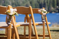 Photography: Anita Martin Photography - anitamartinphotography.com  Read More: http://www.stylemepretty.com/2012/10/05/lake-tahoe-wedding-from-anita-martin-photography/