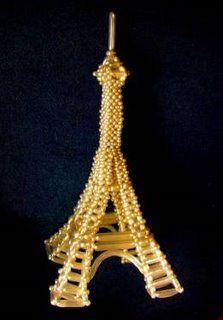 Balloon Eiffel Tower