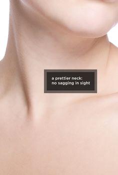 los angeles laser acne treatment lalasercenter.com
