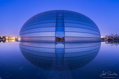 Photograph Giant Egg by Joel Santos on 500px