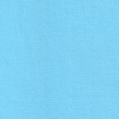 Turquoise Sateen Twill - Fabric By The Yard At Discount Prices