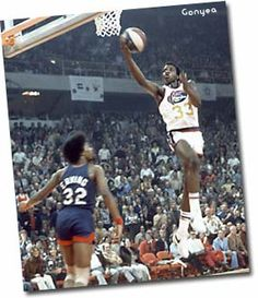 Remember the ABA: David Thompson Basketball Leagues, Basketball Legends, Basketball Players, Pro Basketball, Sports Images, Sports Pictures, Darryl Dawkins, David Thompson, Basketball Photography