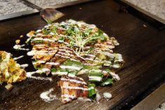 Origami Japanese Cuisine - Menu & Reviews - Round Rock 78681 | 157x235