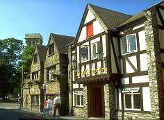 Cross Keys, St Mary's Street, Swansea, Wales Places To Travel, Places To Go, Swansea Wales, Cymru, Future Travel, Welsh, Castle, Wanderlust, England