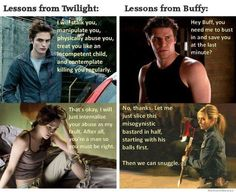 Slight exaggeration on Twilight's part, but otherwise, exactly.