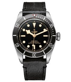 Tudor_Heritage-Black-Bay_2