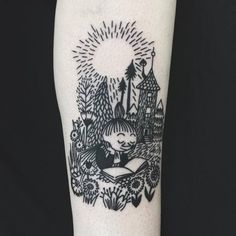ideas body art tattoos men blackwork for 2019 Sexy Tattoos, Black Tattoos, Body Art Tattoos, Small Tattoos, I Tattoo, Sleeve Tattoos, Tattoos For Women, Tattoos For Guys, Cool Tattoos