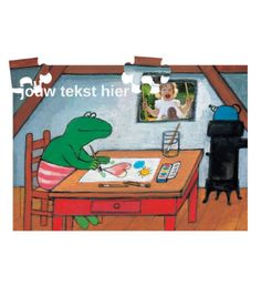 Artikelen met foto/naam online bestellen bij hema.nl - HEMA