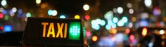 Why taxi hire services are best for safe travelling ?