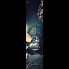 A little experimentation.. #pic #picture #photo #photograph #photooftheday #ipad #ipadphoto #iphoneonly #iphonephoto #verticalpanorama #panorama #panoramaphoto #boston #igersboston #beaconhill #massachusetts #construction #tint #streetphotography #urbanphotography #city #cityphoto by miranda.illustrations