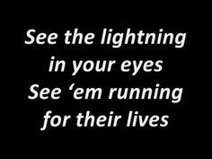 The Offspring - You're Gonna Go Far, Kid Lyrics The Offspring Lyrics, Hollywood Undead, Song List, Music Lyrics, Rock Music, Music Artists, Funny Memes, Cards Against Humanity, Songs